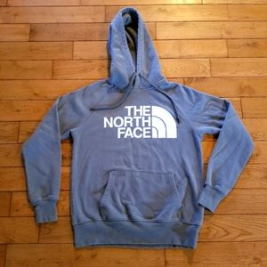 The North Face | Women's Pullover Hoodie in Size XS